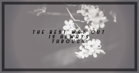 Quote Card Design - #Quote #Saying #Wording #branch #wallpaper #blossom #network #dark #pointing