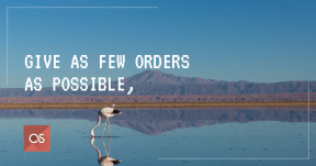 Quote Card Design - #Quote #Saying #Wording #product #sky #calm #brand #water #resources