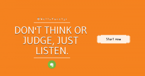 Quote Card Layout - #CallToAction #Quote #Saying #Wording #graphic #tool #design #symbol #green #product