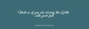 Saying Cover - #Saying #Quote #Wording