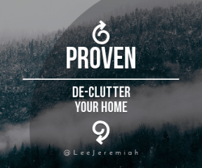 Wording Banner Ad - #Saying #Quote #Wording #geological #shapes #circular #circle #curve #mountain