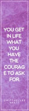 Wording Banner Ad - #Saying #Quote #Wording #computer #texture #pink #red #wallpaper #pattern #petal #magenta