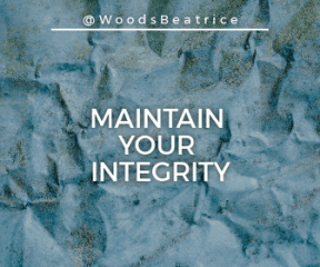 Wording Banner Ad - #Saying #Quote #Wording #freezing #glacial #frost #turquoise #aqua #water #ice #landform #blue #texture