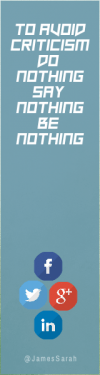 Wording Banner Ad - #Saying #Quote #Wording #green #angle #atmosphere #blue #graphics #sign #aqua #azure