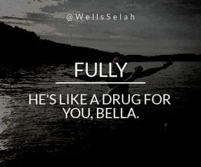 Wording Banner Ad - #Saying #Quote #Wording #physical #during #river #sea #leisure #swimwear #lake
