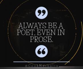 Wording Banner Ad - #Saying #Quote #Wording #typing #circular #tunnel #darkness #midnight #button #phenomenon #writer #computer
