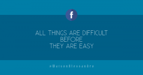 Wording Card Design - #Saying #Quote #Wording #blue #product #circle #symbol #electric #brand #font