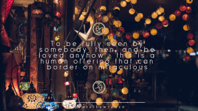 Wording Cover Layout - #Saying #Quote #Wording #christmas #night #money #lights #colorful
