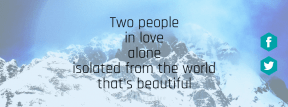 Wording Cover Layout - #Saying #Quote #Wording #cloud #geological #font #brand #above #blue #station #line #alps