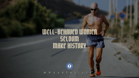Wording Cover Layout - #Saying #Quote #Wording #symbol #logo #shorts #line #A #font #text #man #down