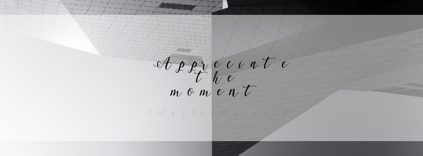 White,                Black,                And,                Text,                Photography,                Monochrome,                Font,                Design,                Brand,                Product,                Ceiling,                Line,                Daylighting,                 Free Image
