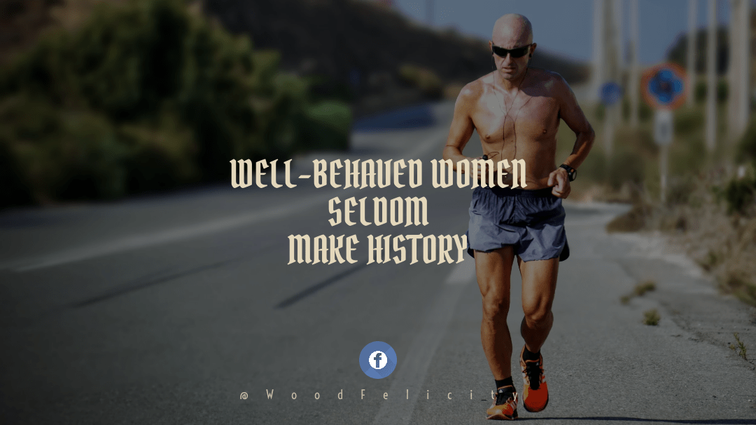 Man,                Ultramarathon,                Race,                Running,                Male,                Recreation,                Physical,                Exercise,                Muscle,                Jogging,                Endurance,                Sports,                Symbol,                 Free Image