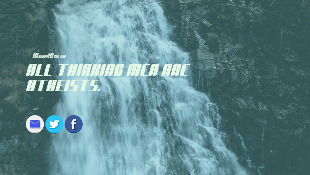 Water,                Resources,                Waterfall,                Feature,                Wave,                Watercourse,                Computer,                Wallpaper,                Rapid,                Wing,                Font,                State,                Product,                 Free Image