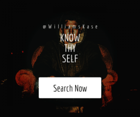 Call to Action Banner Layout - #Wording #CallToAction #Saying #Quote #portrait #and #multimedia #hair #human #darkness #button #wallpaper