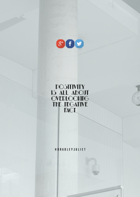 Print Quote Design - #Wording #Saying #Quote #Bialystok. #ceiling #blue #structure #wallpaper #graphics