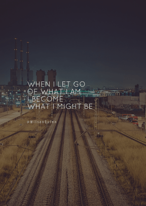 Print Quote Design - #Wording #Saying #Quote #metropolis #cityscape #tracks #downtown #night #with #Urban #skyline #city #area