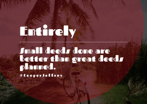 Print Quote Design - #Wording #Saying #Quote #plantation #button #palm #shapes #with #lined