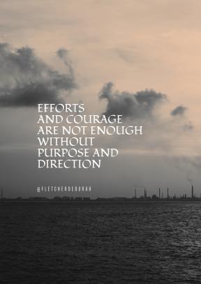 Print Quote Design - #Wording #Saying #Quote #black #atmosphere #calm #cloud #ocean #sky #shore #phenomenon #and