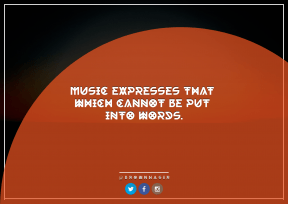 Print Quote Design - #Wording #Saying #Quote #brown #product #font #trademark #black #shape #brand #azure #sunrise #sun