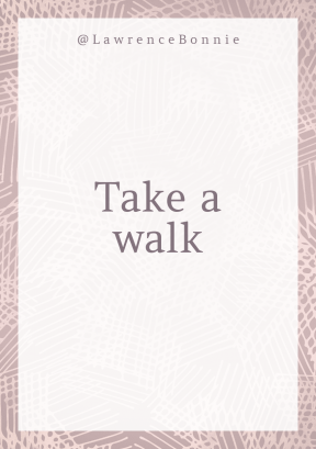Print Quote Design - #Wording #Saying #Quote #design #space #line #pattern #purple #symmetry