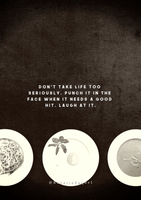Print Quote Design - #Wording #Saying #Quote #dish #food #tableware #meal #cuisine #breakfast #recipe