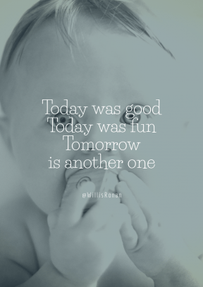 Print Quote Design - #Wording #Saying #Quote #finger #baby #infant #toddler #lip
