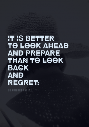 Print Quote Design - #Wording #Saying #Quote #hat #sun #headgear #cap