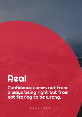 Print Quote Design - #Wording #Saying #Quote #hills #Light #landforms #lake #haze #phenomenon #hill #mount