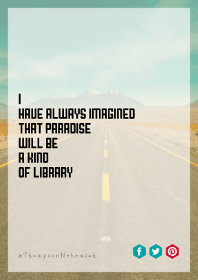 Print Quote Design - #Wording #Saying #Quote #horizon #font #sign #angle #aqua #road #highway
