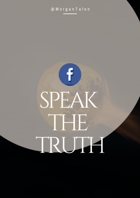 Print Quote Design - #Wording #Saying #Quote #icon #night #background #earth #drum #product #shape #blue #still