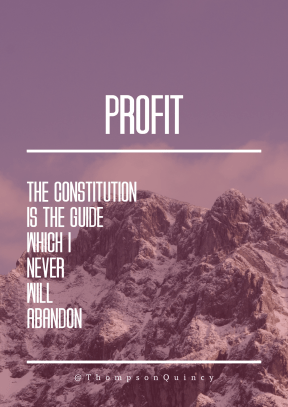 Print Quote Design - #Wording #Saying #Quote #massif #range #peaks #sky #mountain #phenomenon