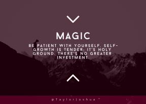 Print Quote Design - #Wording #Saying #Quote #mountain #arrow #range #mountainous #monochrome #sky #photography #up