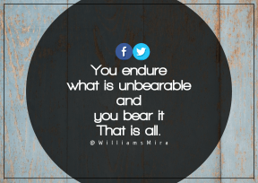 Print Quote Design - #Wording #Saying #Quote #sky #text #circle #wood #line #rust #wall