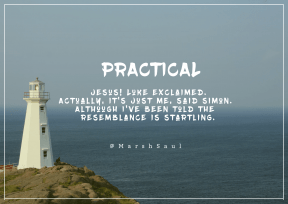 Print Quote Design - #Wording #Saying #Quote #sky #beacon #coast #tower #horizon #promontory #terrain