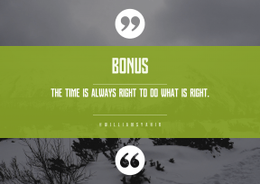 Print Quote Design - #Wording #Saying #Quote #typing #freezing #circular #winter #range #button #quote