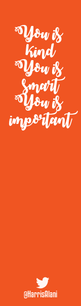 Text, Orange, Font, Poster, Line, Area, Calligraphy, Graphics, Illustration, Graphic, Design, Social, Messages,  Free Image