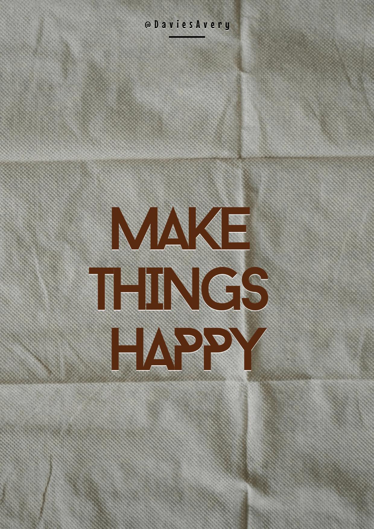 Text,                Font,                Textile,                Product,                Pattern,                Brand,                Material,                Beige,                Label,                Wood,                Line,                Floor,                Concrete,                 Free Image