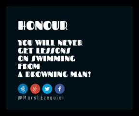 Banner Ad Layout - #Saying #Quote #Wording #wing #beak #symbol #trademark #logo #circle #signage #product