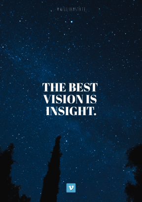 Print Quote Design - #Wording #Saying #Quote #astronomy #azure #computer #graphics #night #astronomical #sky