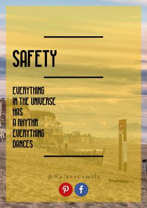 Print Quote Design - #Wording #Saying #Quote #shoreline #blue #sand #product #cloud