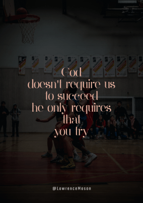 Print Quote Design - #Wording #Saying #Quote #basketball #moves #event #player #sport #footwear #tournament #team #sports