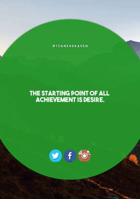 Print Quote Design - #Wording #Saying #Quote #phenomenon #mountain #bird #cup #circle #wilderness #text #brown #line