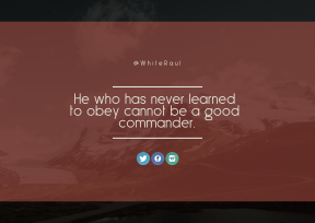 Print Quote Design - #Wording #Saying #Quote #A #symbol #font #product #wing #slopes #area #sky