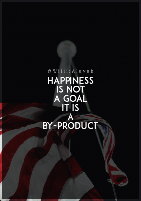 Print Quote Design - #Wording #Saying #Quote #American #A #flagpole. #product #close-up #flag