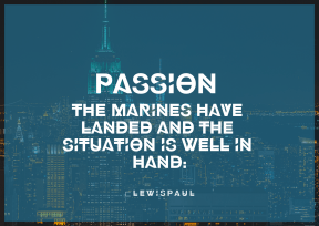Print Quote Design - #Wording #Saying #Quote #area #cityscape #urban #with #View #city