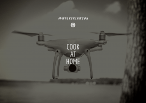 Print Quote Design - #Wording #Saying #Quote #badge #helicopter #rotorcraft #hovering #badges