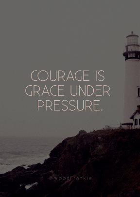 Print Quote Design - #Wording #Saying #Quote #beacon #promontory #sea #shore #tower #coast