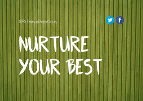 Print Quote Design - #Wording #Saying #Quote #beak #symbol #flooring #texture #brand #garapa