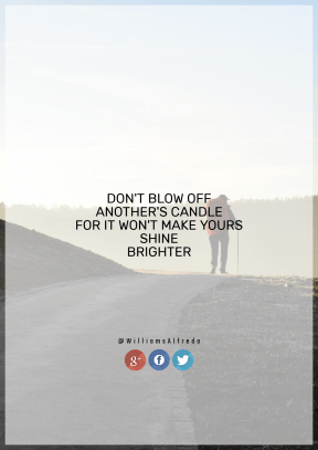 Print Quote Design - #Wording #Saying #Quote #blue #sunlight #brand #symbol #text #area #graphics