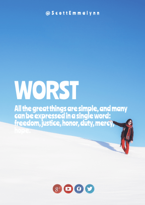 Print Quote Design - #Wording #Saying #Quote #extreme #sand #wallpaper #blue #brand #red #font #sky